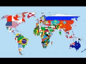 les meilleurs matelas du monde combien y a t il de pays dans le monde
