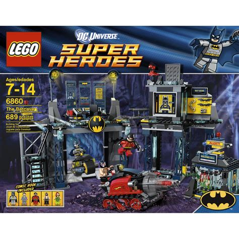 Sale Lego Dc Comics Heroes The Vs The Abilisk 1 the minifigure collector lego dc heroes universe sets and minifigures