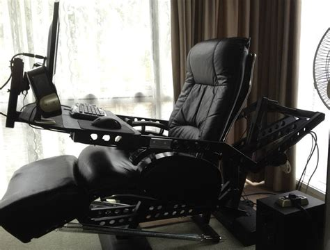 computer gaming chair and desk home design ideas