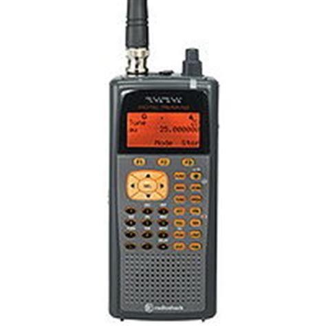 pro   radioreference wiki