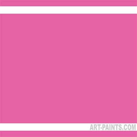 bright pink fluorescent pro color airbrush spray paints 62054 bright pink fluorescent paint