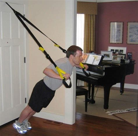 best way to get fit what is the best way to get fit at home quora