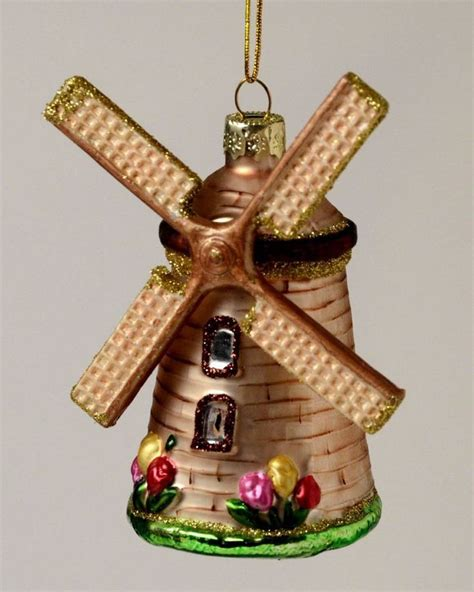 15 best images about christmas dutch ornaments on
