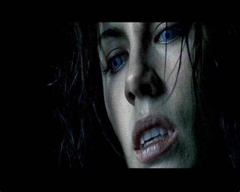 download film underworld 5 download movie underworld wallpaper 1280x1024 wallpoper