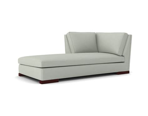 emerald home furnishings kensington sofa 34 best chaise longue images on chaise