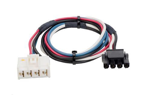 kenwood kdc x595 wiring diagram kenwood kdc x395 wiring