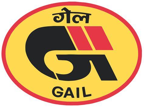 Gail Search Gail