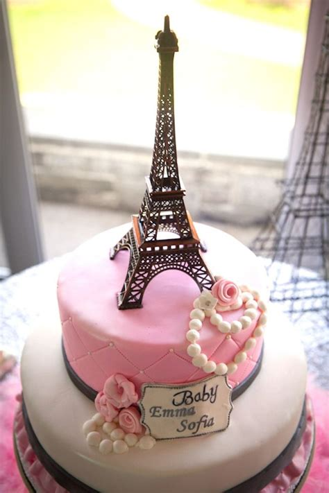 themed cake decorations best 25 theme cakes ideas on