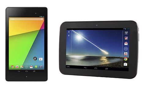 android 42 jelly bean vs ubuntu review comparison tesco hudl vs nexus 7 2013 budget tablet