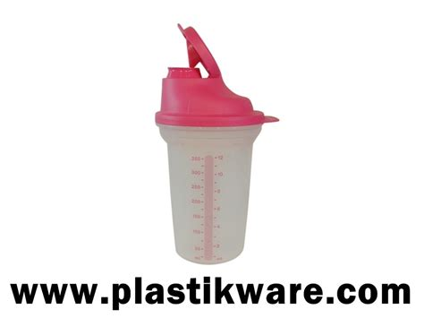 Shake By Tupperware tupperware shake it plastikware
