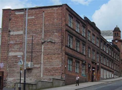 Registrar S Office by Registrar S Office Glasgow Civil Registry Office