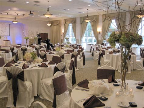 Wedding Anniversary Ideas Orlando by Darby Poole Puff N Stuff Catering