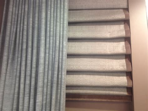 curtains for skinny windows curtains ideas curtain panels for narrow windows