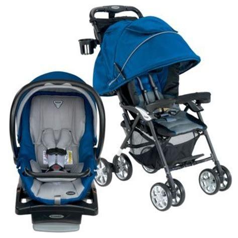 Stroller Graco Citilite R Blue Xii 6y86buej blue travel system strollers strollers 2017