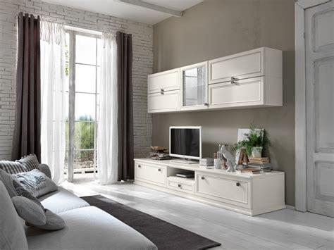 arredo casa roma vendita arredamento living classico roma arredo casa roma