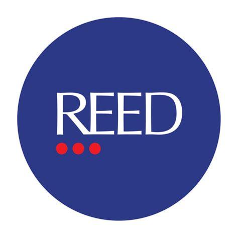 Reed Global to exhibit at Jobs Expo Dublin   Jobs Expo 2016
