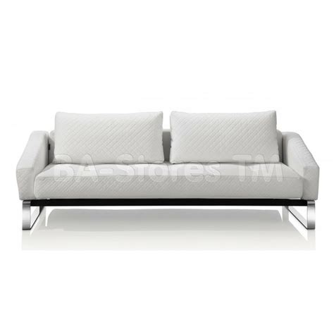 Cheap Leather Futons by 1000 Ideas About Leather Sofa Bed On Faux