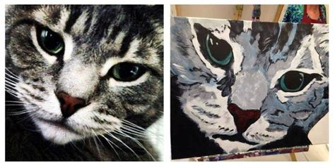 paint with a twist mt laurel nj 17 best images about pwat paint your pet on