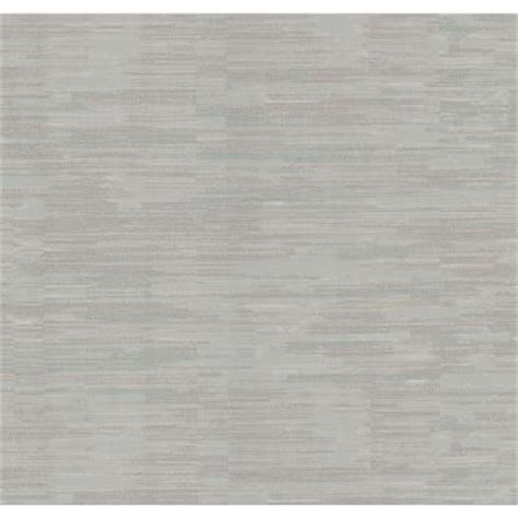 Brewster Home Depot by Brewster 56 Sq Ft Texture Wallpaper Zm5055 The Home Depot