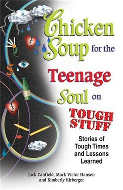 stories for the soul an anthology books ventress memorial library new books of the