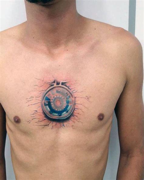 iron man tattoos 70 iron designs for tony stark ink ideas