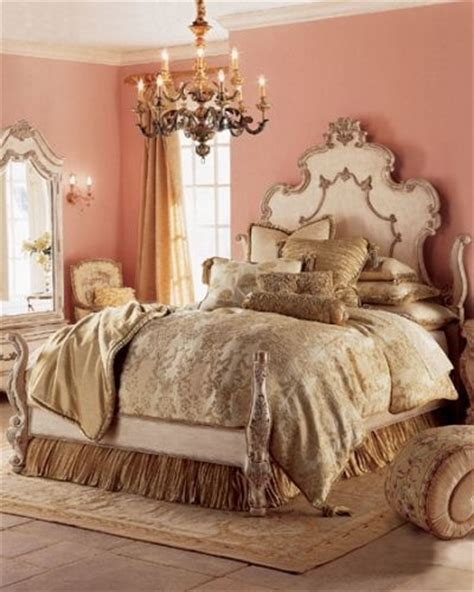 pink gold bedroom pink and gold bedroom dream room pinterest classy