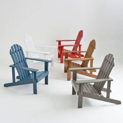 wood adirondack chairs massachusetts 15 best images about fauteuil adirondack on