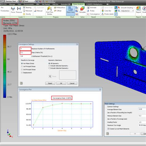 pattern modeling analysis tool models we love 2013 golden gear awards grabcad blog