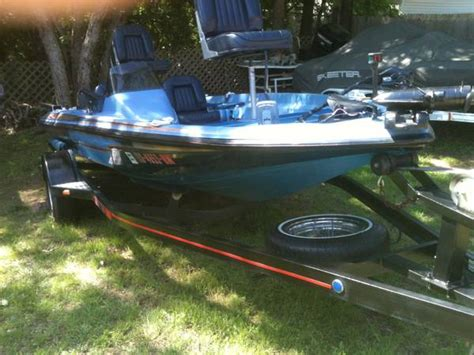 skeeter boats dfw nice bass boats for sale