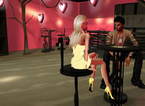 3d Avatar Love Chat Young Adults Love Games Online | 3d avatar love chat young adults love games online