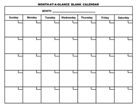full page weekly calendar template calendar template 2016 full page monthly calendar printable calendar printable