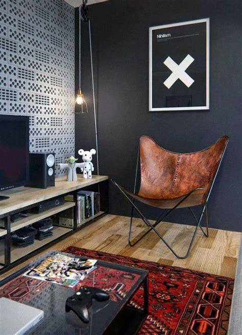 bachelor pad living room decorating manly mens bachelor pad living room decor ideas interjeras room decor living