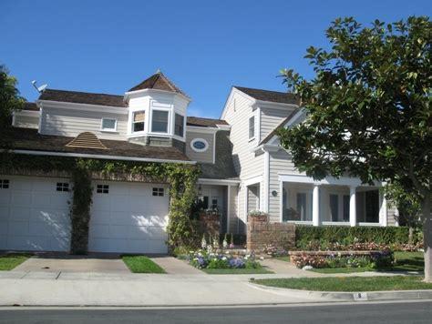 castaways in newport newport real estate