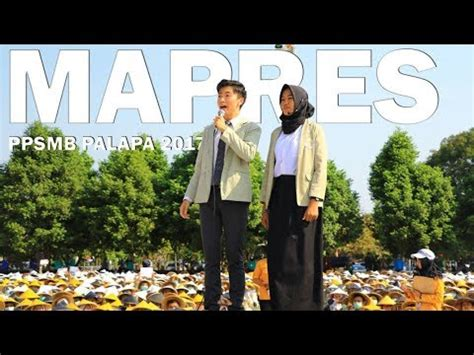 film dokumenter ppsmb palapa ugm 2014 video clip hay upacara ppsmb palapa ugm 2014 5ffzpwpml5a