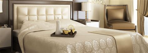 best home design trends 2015 best home design trends 2015 5 design decor trends