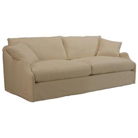 Mccreary Modern Sofas Accent Sofas Store Mccreary Modern Furniture Website