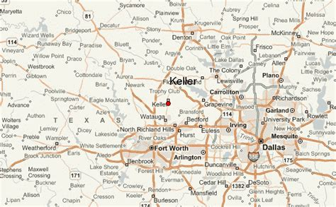 where is keller texas on map keller map related keywords suggestions keller map keywords