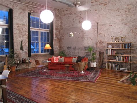 3 Bedroom Apartments Brooklyn eclipse mill artist loft for sale make space for creativity