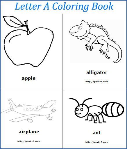 spring alphabet coloring pages spring theme alphabet letters worksheets free printable