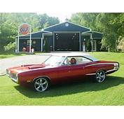 Classic Cars Images 1970 Dodge Super Bee Wallpaper And