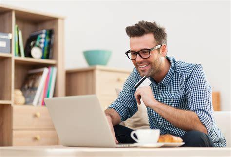 einfache schreibtische schreibtisch 187 preis spannen und faktoren
