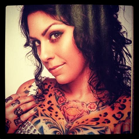 danielle colby cushman danielle colby cushman search danielle colby