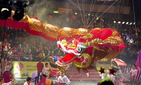 macau dragon boat festival 2019 hong kong chinese new year parade 2019