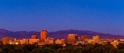 Civil Practice Law Firm in Albuquerque, New Mexico