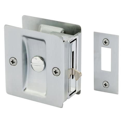 sliding glass door outside lock sliding door lock sliding door lock outside