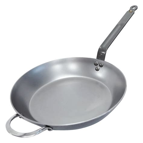 what is the best frying pan what is the best frying pan for your kitchen in 2017