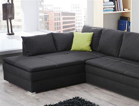 überzug für sofa mit ottomane ecksofa dauerschl 228 fer bestseller shop f 252 r m 246 bel und