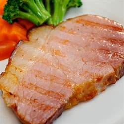 gammon steaks buy gammon online meat amp sports nutrition at wholesale prices from musclefood