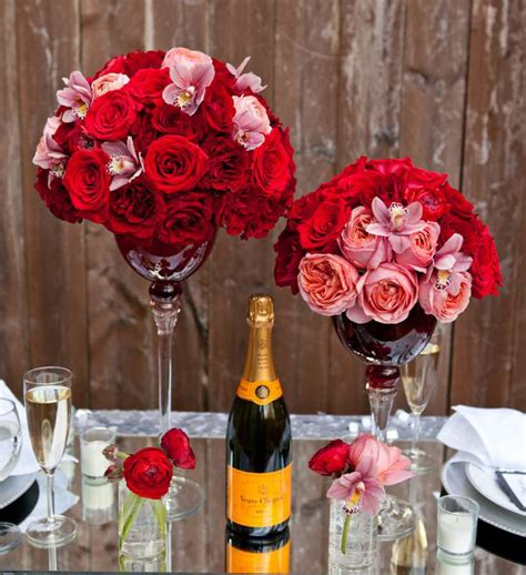valentines day ideas melbourne s day dining in melbourne melbourne the