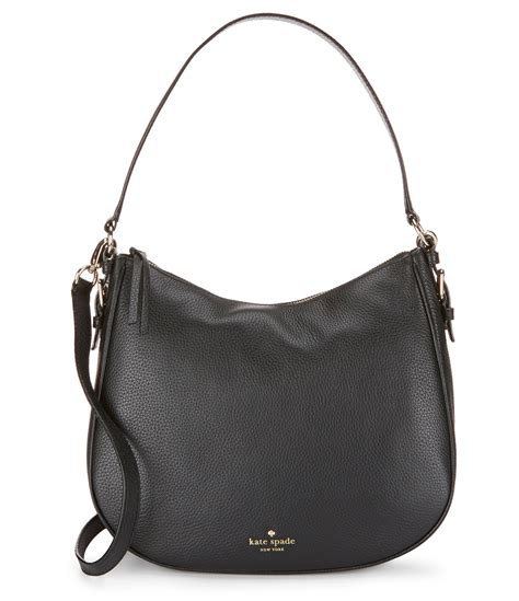 kate spade kate spade new york cobble hill collection mylie hobo bag